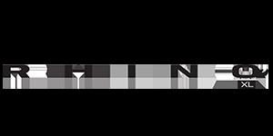 logo-rhino-xl
